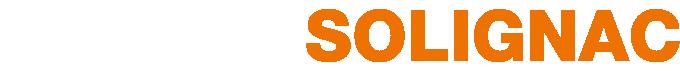 Logo Meubles Solignac